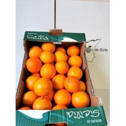 Oranges Petites ( Plus...